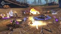 Revelation Online - Imperial Wars -thumbnail