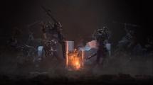 Royal Blood Official Trailer [EN] -thumbnail