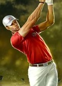 Shot Online Golf - thumbnail