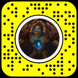 Solak Micro_Snap 03