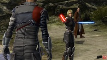 Star Wars_ The Old Republic – The Nathema Conspiracy Launch Trailer -thumbnail