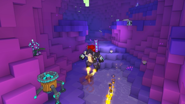 Trove - Geode Announcement -image
