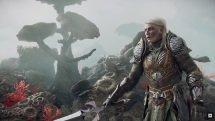 (1) The Elder Scrolls Online_ Summerset - Official Cinematic Trailer -thumbnail
