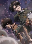 Attack on Titan Assault news