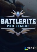 Battlerite Pro League news -thumbnail