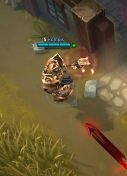 Battlerite_Royale_Screenshot - thumbnail