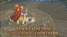 Crusaders of Light_ Battle for Karanvale - Part 2 Update Trailer -thumbnail