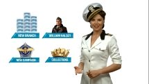 Dasha Presents Update 0.7.5 _ World of Warships -thumbnail
