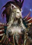 Fwd_ Legacy of Atlantis_ Major Patch notes-thumbnail