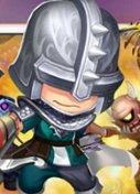 Kingdom Defender Release Thumbnail