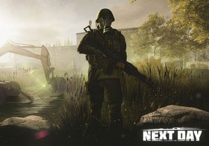 Next Day: Survival Game Profile Image