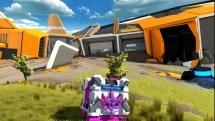 Robocraft Developer Vlog #1 - No More Crates -thumbnail