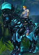 TERA PS Plus Pack -thumbnail