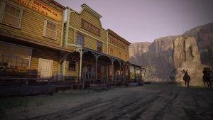 Wild West Launch Trailer Thumbnail