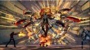 Blade & Soul Celestial Dawn_ Official Trailer -thumbnail