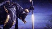 Warframe _ The Sacrifice 'Umbra' E3 Trailer -thumbnail
