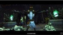 Guild Wars 2 Living World Season 4 Episode 3 Long Live the Lich Trailer -thumbnail