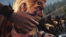 Total War Ambiorix Trailer Thumbnail