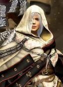 BDO E3 2018 Thumbnail