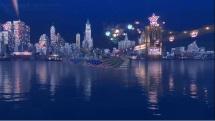 Developer Diaries 0.7.6 _ World of Warships -thumbnail