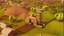 FORTNITE _ NEW LIMITED TIME MODE _ PLAYGROUND - thumbnail