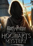 Harry Potter - Hogwarts Mystery - Pets -thumbnail