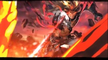Kritika Online Dawn of Awakenings Update -thumbnail