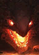 League of Angels 2 - Surturos -thumbnail
