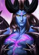 League of Angels II Durona Thumbnail