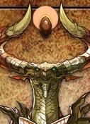 MTG + Puzzle and Dragons Collab - thumbnail