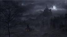 Neverwinter 5-Year Anniversary -thumbnail