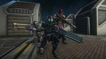Planetside 2 Event Update - image
