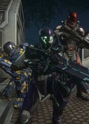 Planetside 2 Event Update - thumbnail