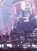Project 1v1 E3 Impressions Thumbnail