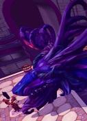 Runescape - Elite Dungeon News - thumbnail