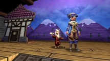 The Accursed Play Gauntlet Bundle for Wizard101 -thumbnail