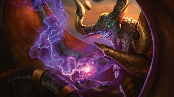 Topdeck Tutor - M19 Discussion - image