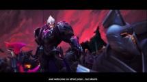 Where Power Lies _ VS 2018 Legendary Skins Trailer - League of Legends -thumbnail