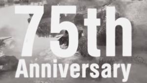 World of Tanks Kursk Event Thumbnail