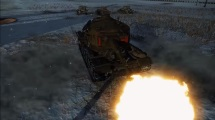World of Tanks_ Mercenaries – Official Teaser Trailer -thumbnail