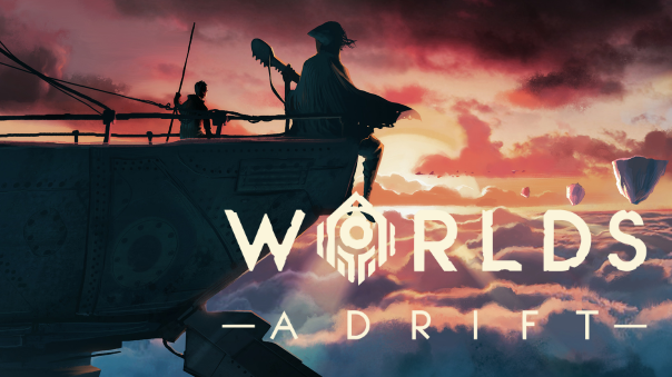 Worlds Adrift Preview Featured