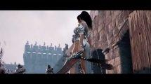 Black Desert Online - Lahn Awakening Trailer - thumbnail