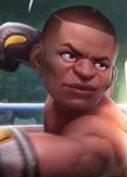 Boxing Star Pre-Reg - thumbnail