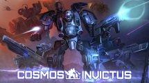 Cosmo Invictus News