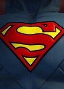 DCUO - Death of Superman Part 2 -thumbnail