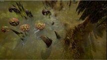 Fractured MMO _ Pre-Alpha Gameplay _ Kickstarter Teaser #1 -thumbnail