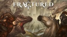 Fractured -thumbnail
