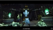 Guild Wars 2 Living World Season 4 Episode 3 Long Live the Lich Trailer -thumbnail