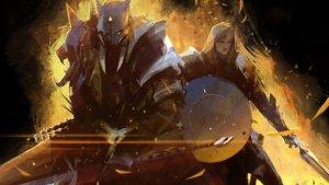Guild Wars 2 Season 4 Episode 3 Launch Trailer Thumbnail