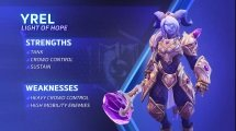 Hero Spotlight_ Yrel - thumbnail